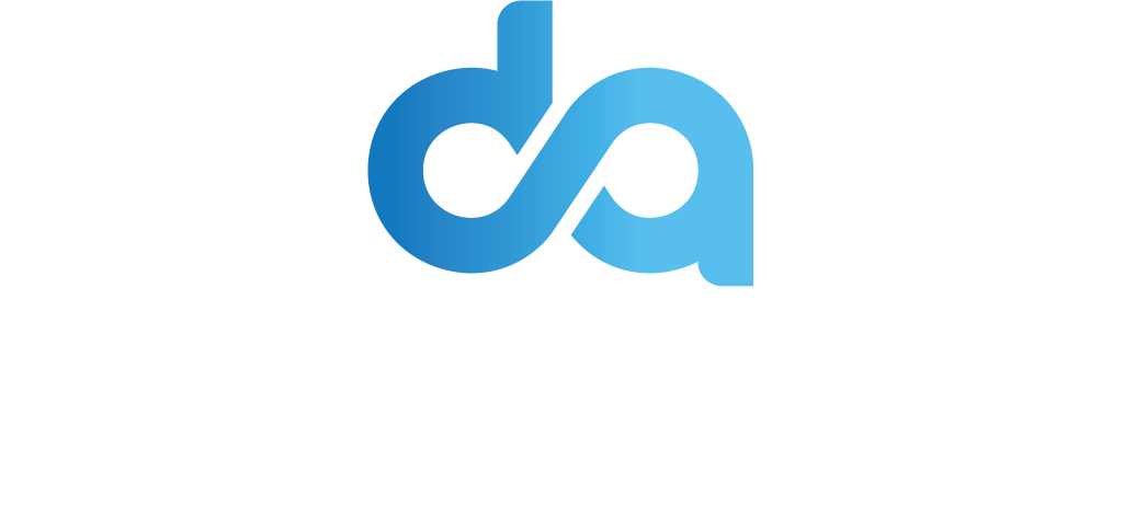 digitalathleten